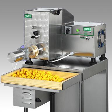 Ma 75 super compact - Macchine per la pasta casalinga ...