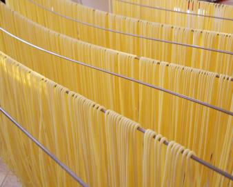 Ricetta pasta - Pasta alle cipolle