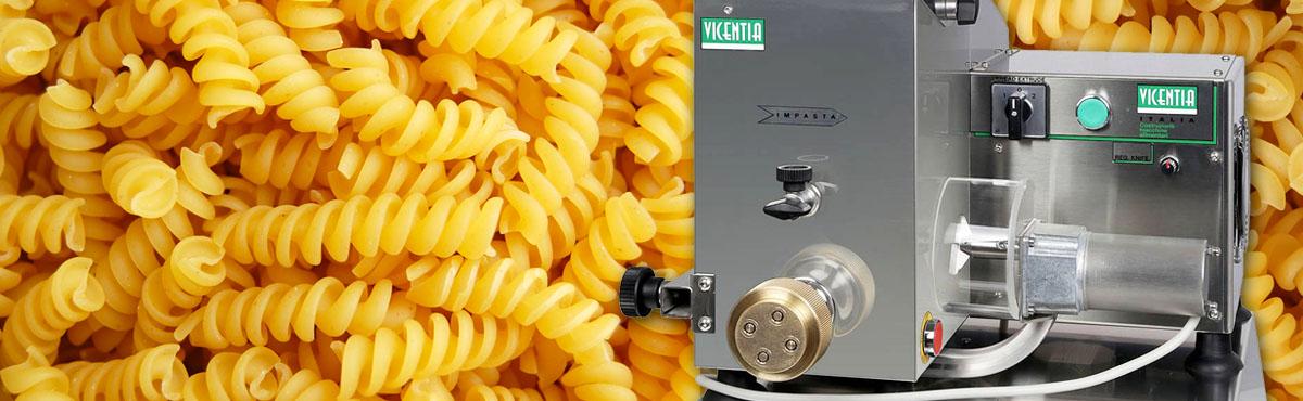 Macchina Per Pasta : Macchina per pasta macchine